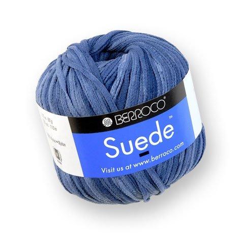 Suede (Berroco)