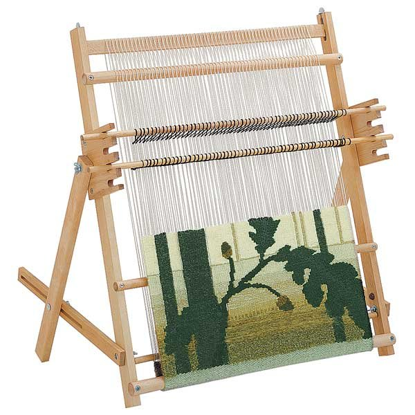 Tapestry Loom (Schacht)
