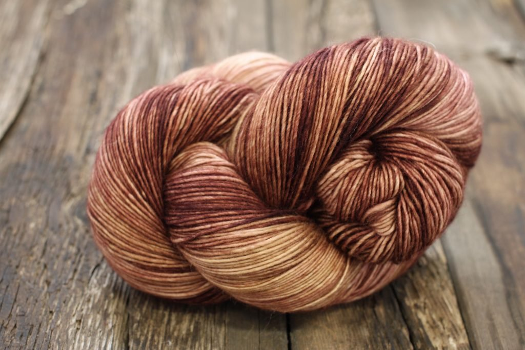 Smooshy with Cashmere (Dream in Color)