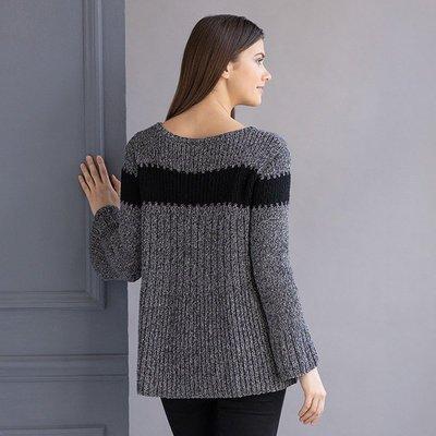 Tiffany Pullover Kit (String)