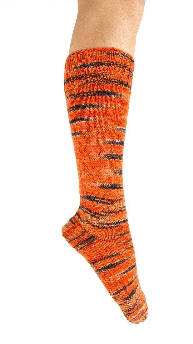 Tigress Uneek Sock Kit (Urth)