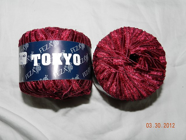 Tokyo (Feza)