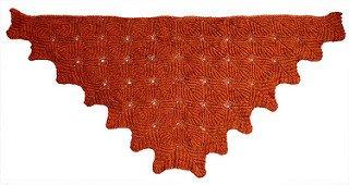 Nancy Marchant Patterns
