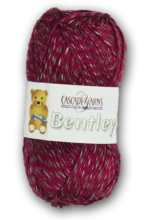 Bentley (Cascade Yarns)