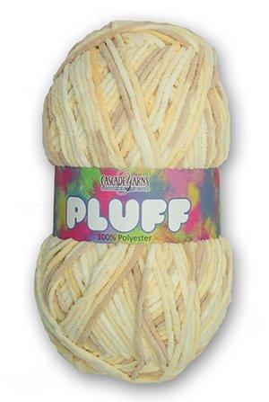 Pluff (Cascade)