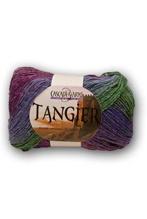 Tangier (Cascade Yarns)