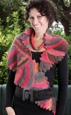 Jane Slicer-Smith