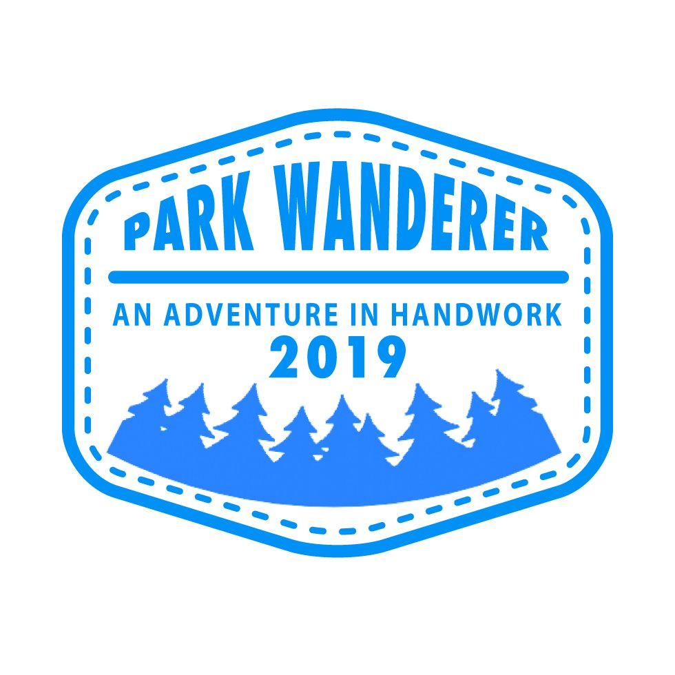 2019 Park Wanderer