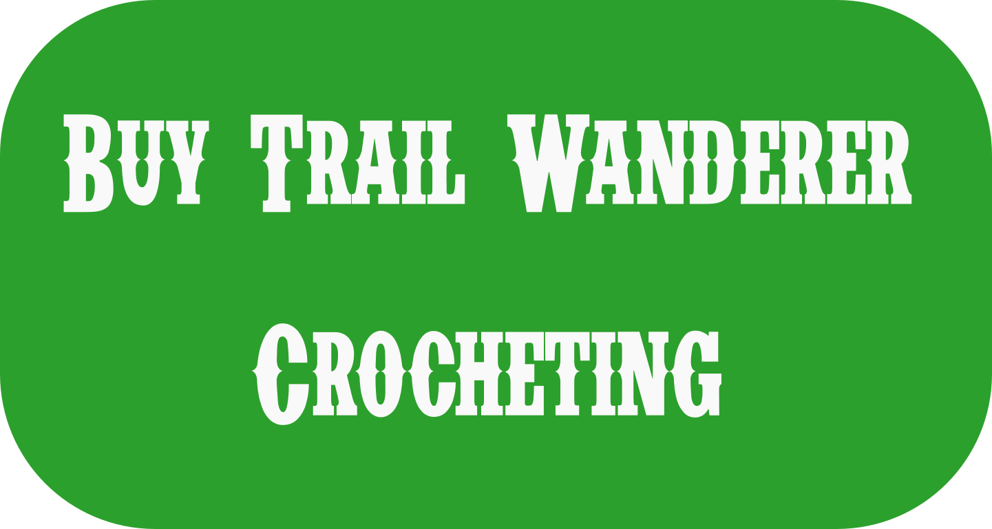 Buy Trail Wanderer - Crochet