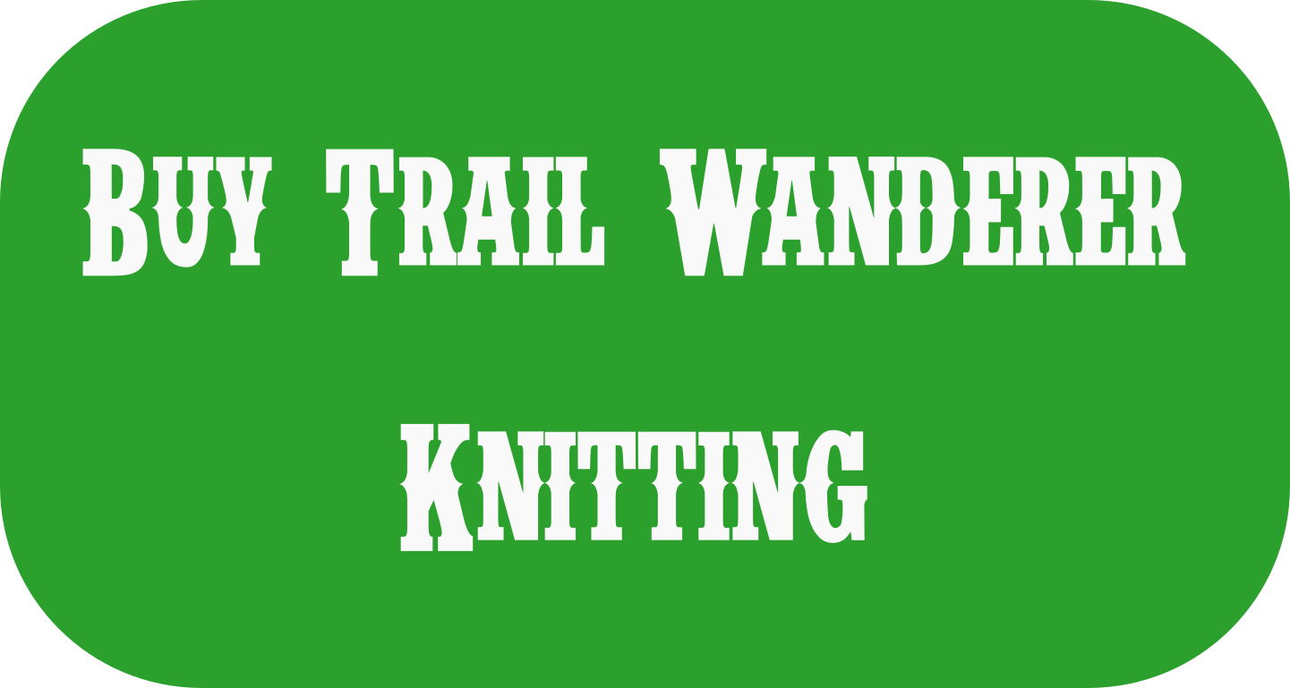 Buy Trail Wanderer - knitting