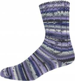 Supersocke 6 Ply