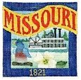 Missouri Postcard #18