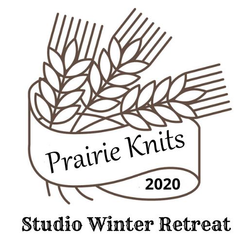 Prairie Knits - Winter Retreat - 2020