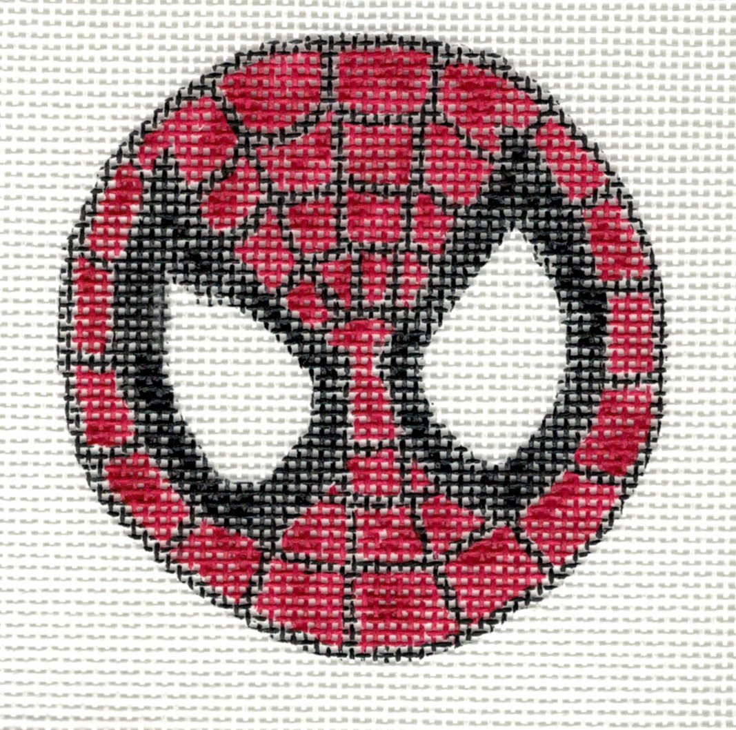 Spiderman - 18M
