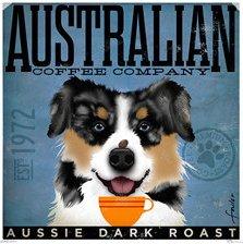 Coffee Co Australian