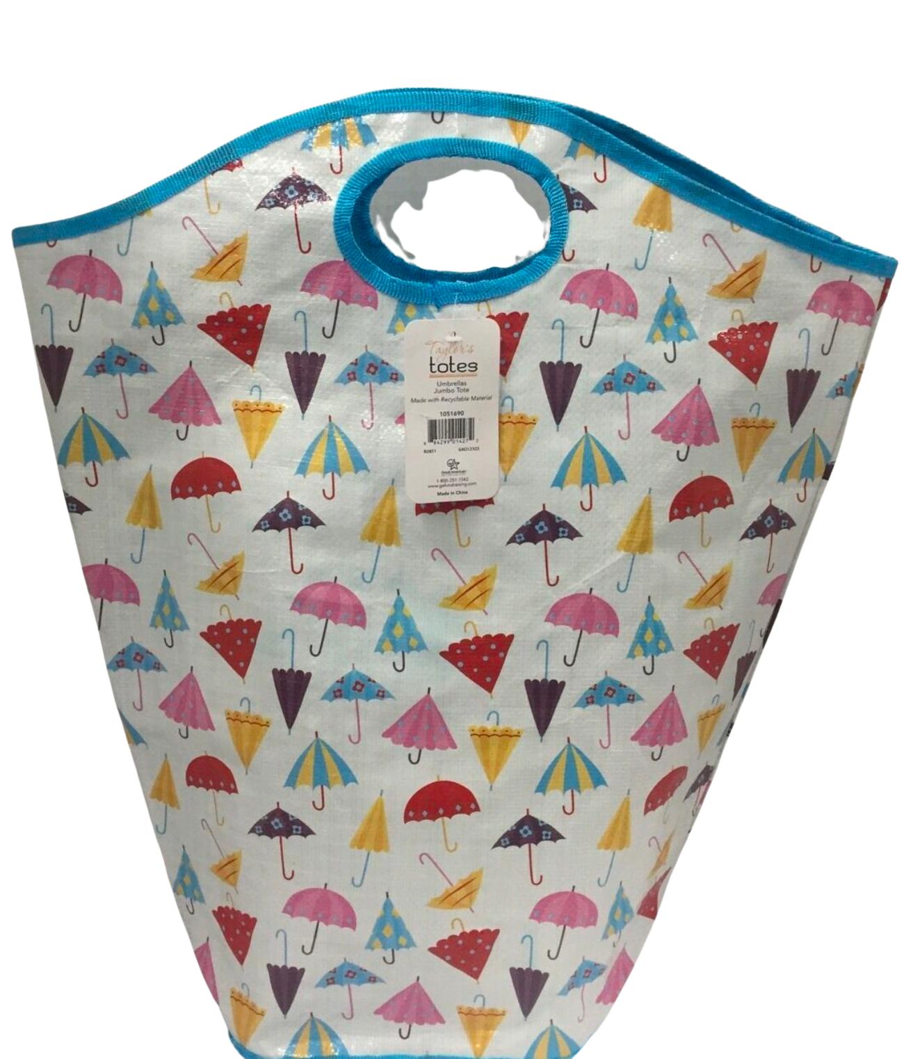 Taylor's totes - Umbrella