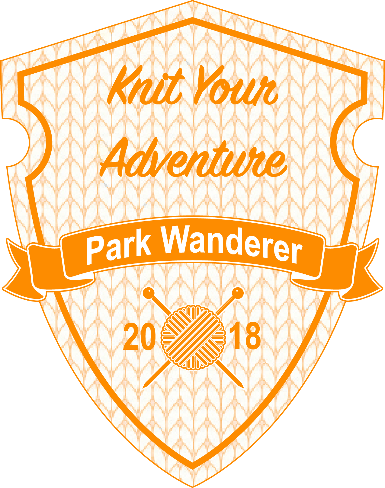 Knit Your Adventure 2018