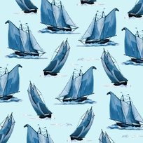 Sail Away 1649-23732-q