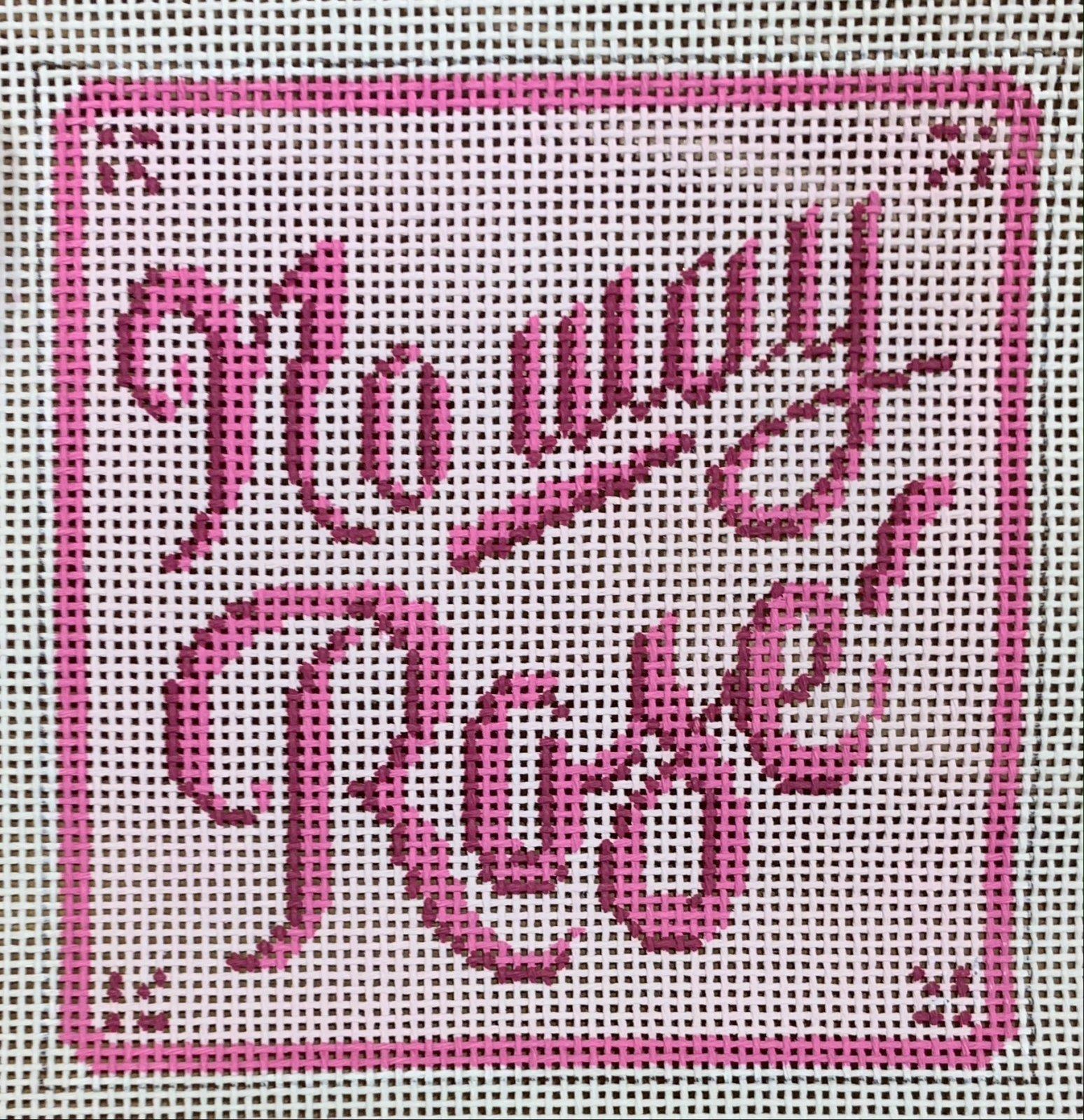 No Way Rosè