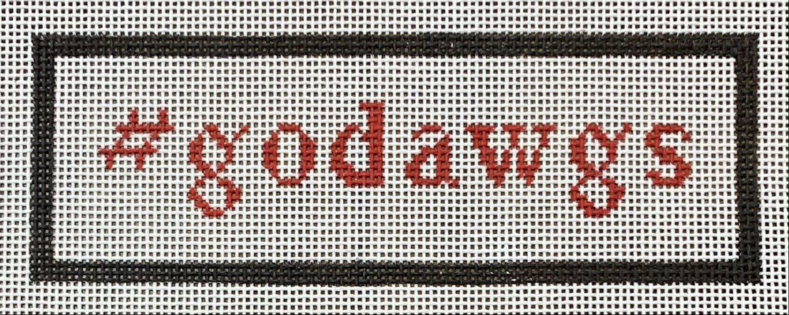 #godawgs