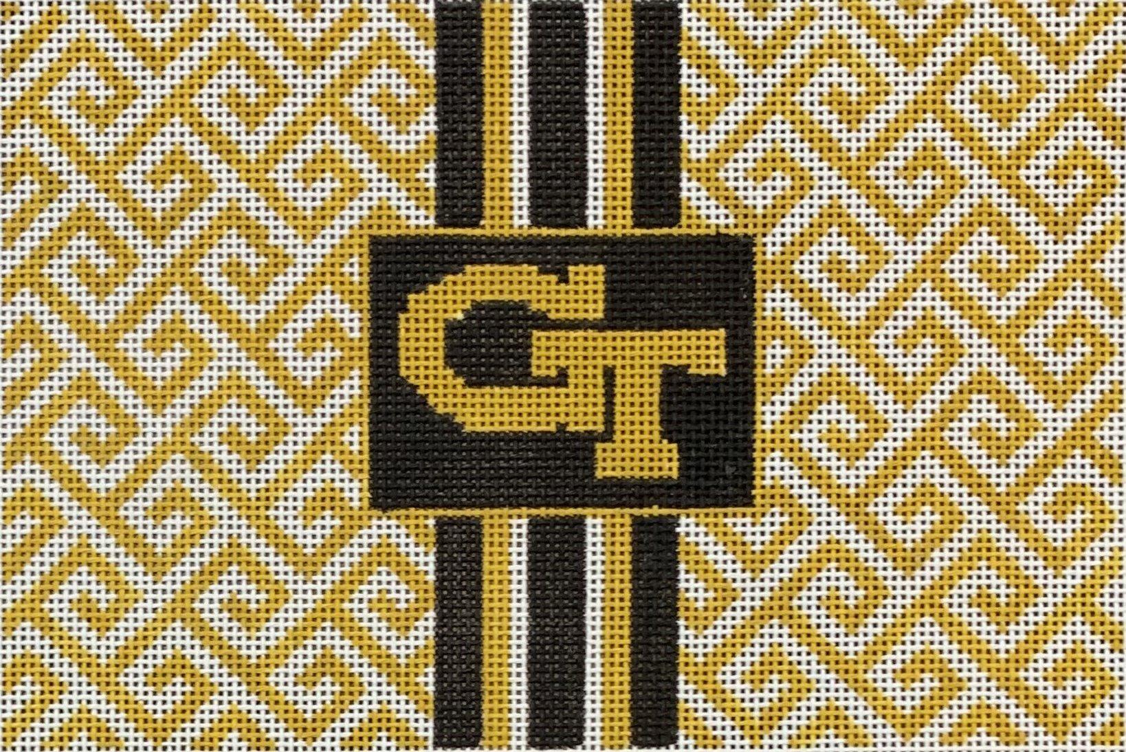 Georgia Tech Clutch