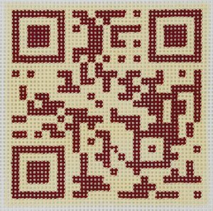 If Not Now...When? QR Code