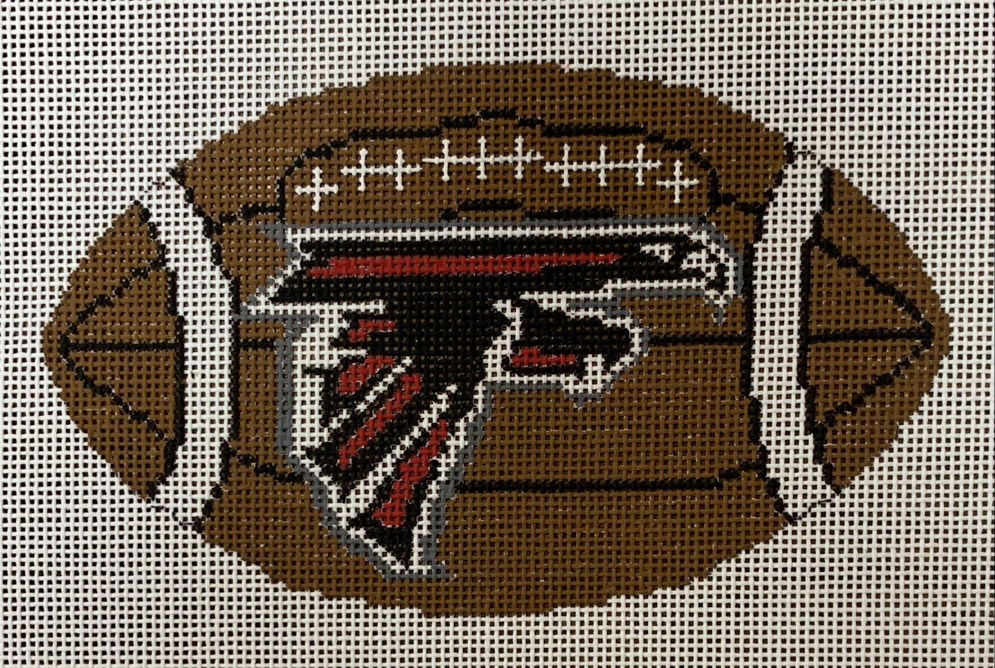 Football - Atlanta Falcons