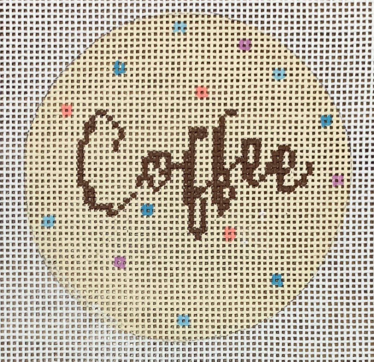 Coffee & Confetti