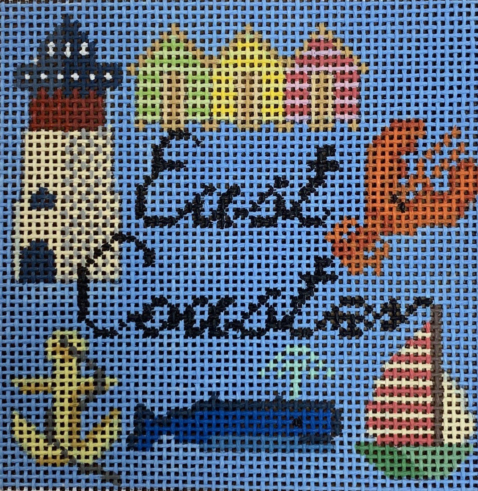 East Coaster
