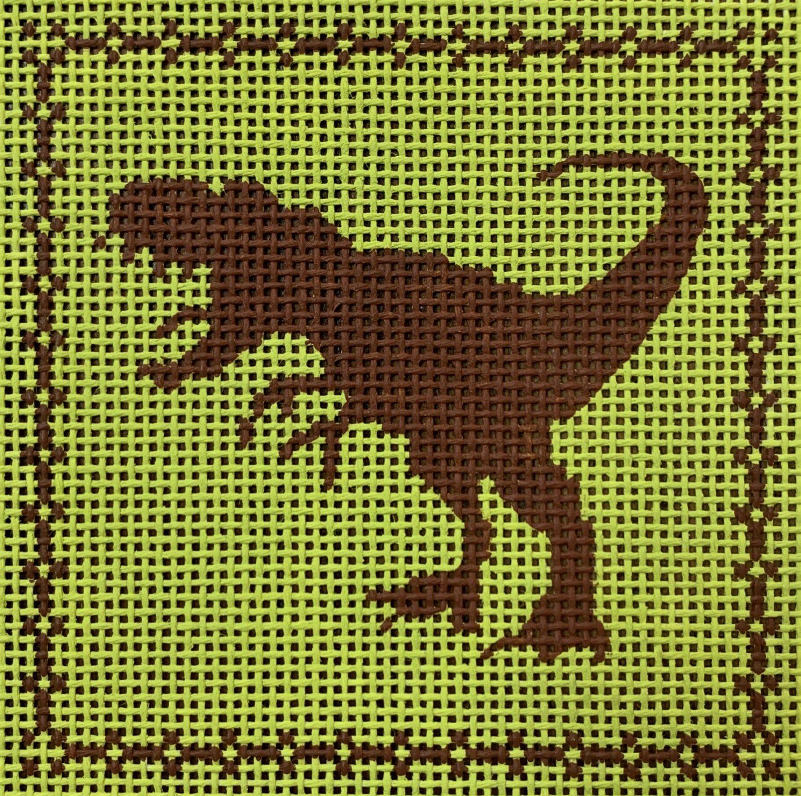 B/G T Rex