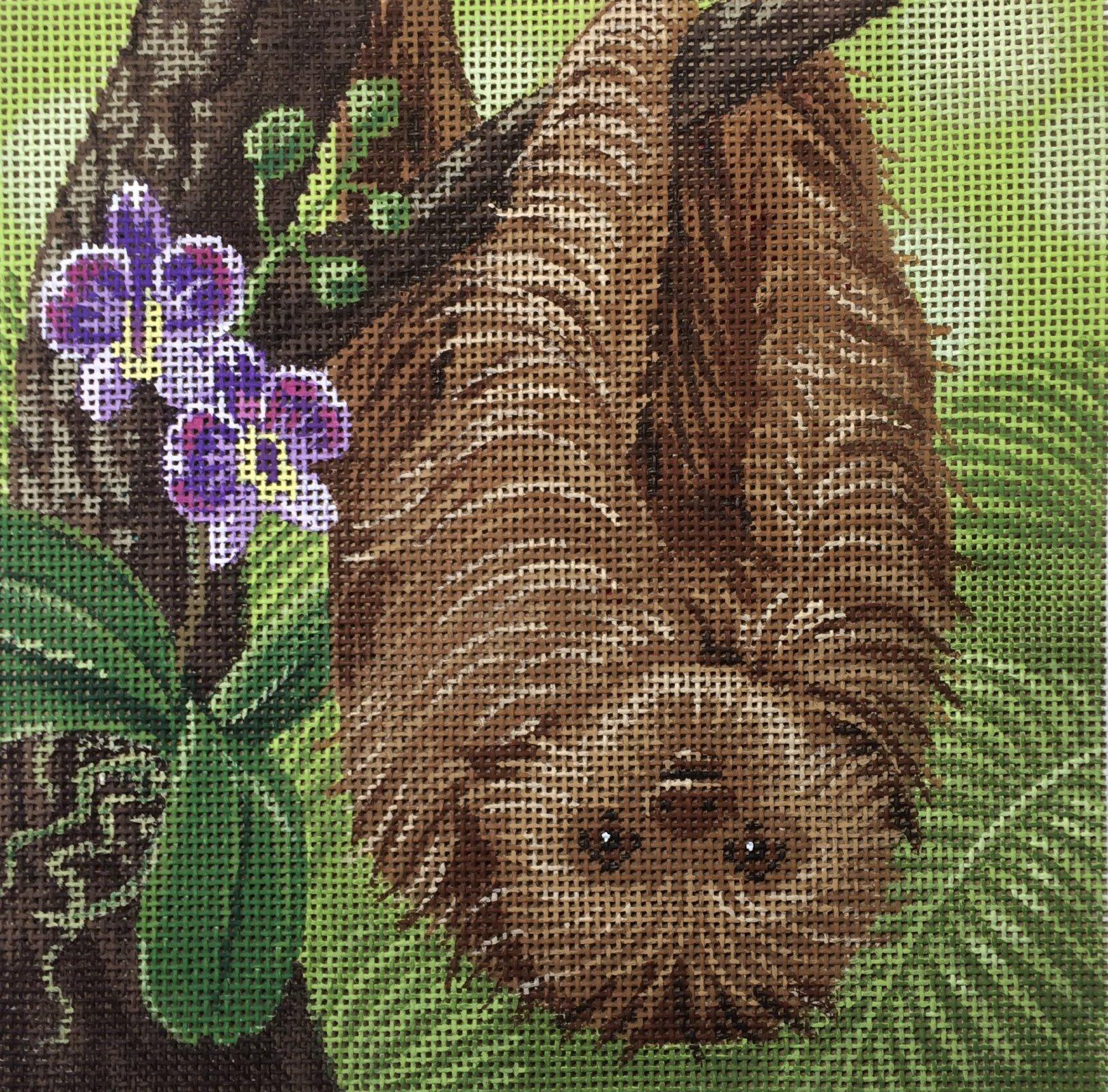 LL328 Sloth
