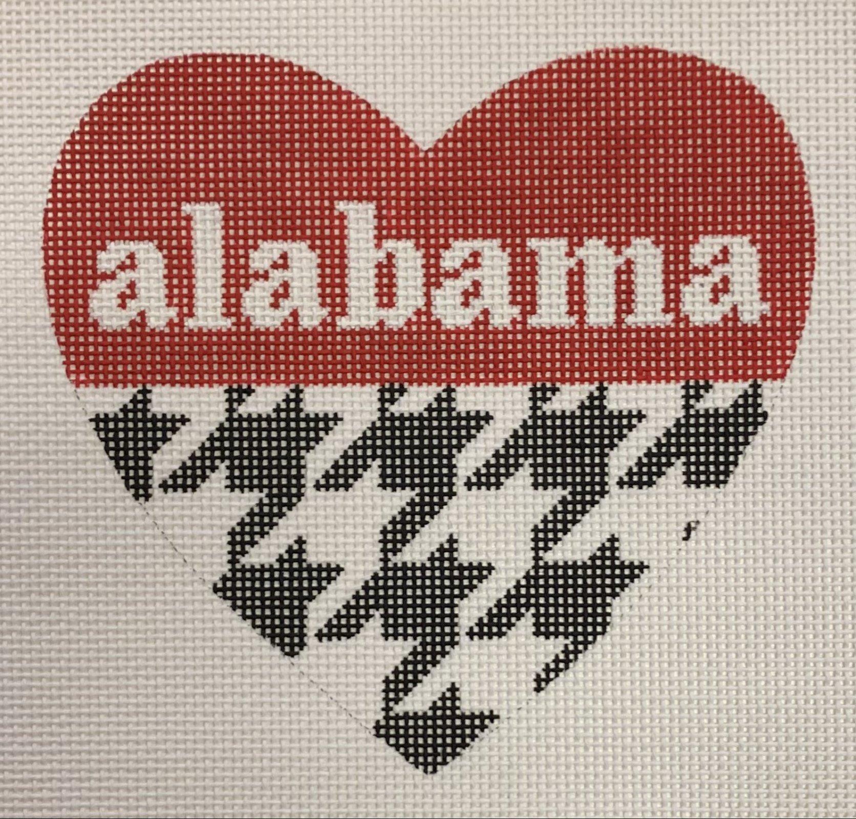 Alabama Heart