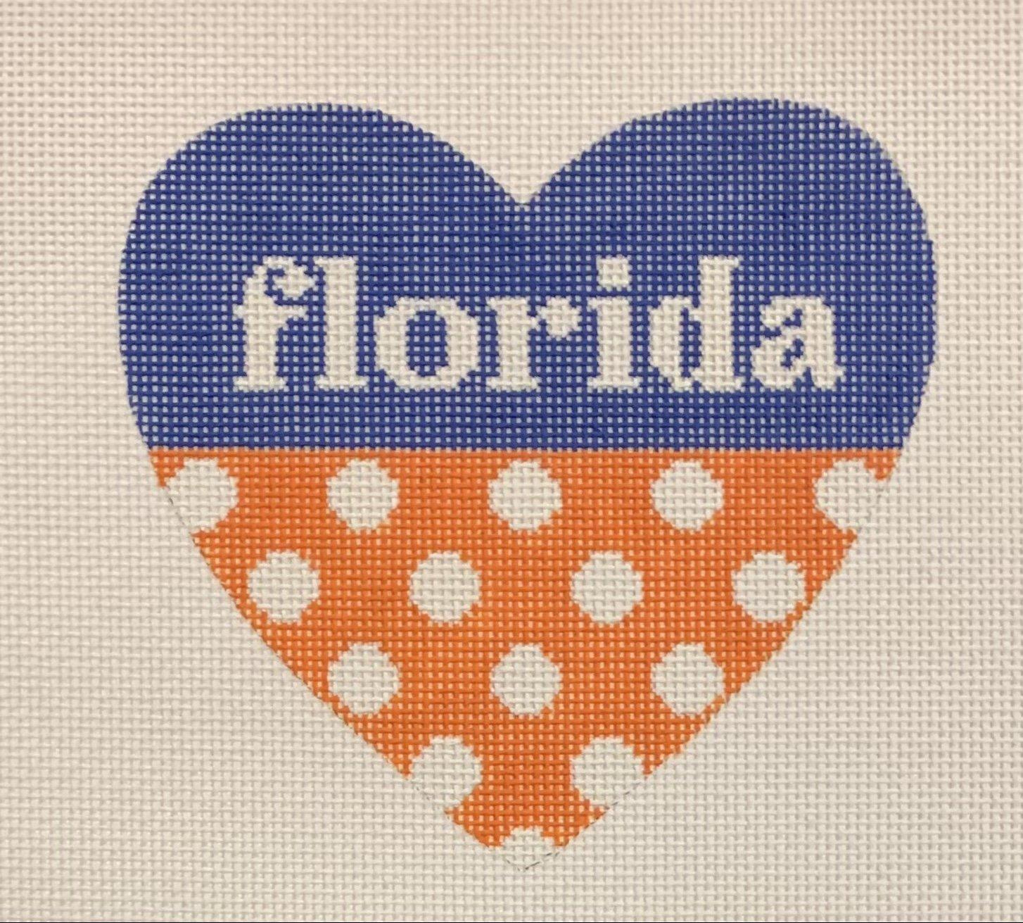 Florida Heart