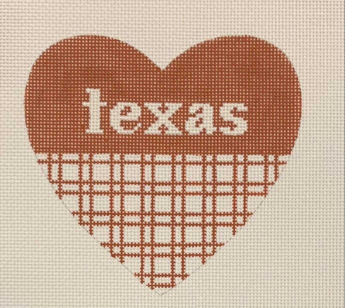 Texas Heart