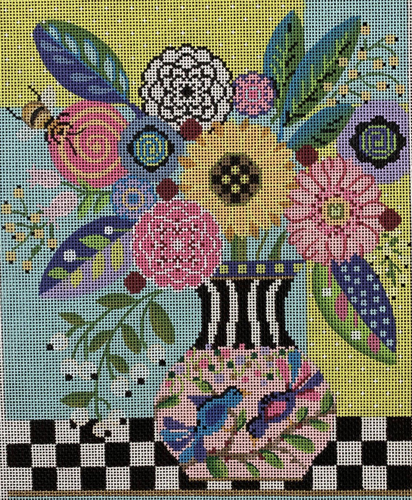 Celebration Floral