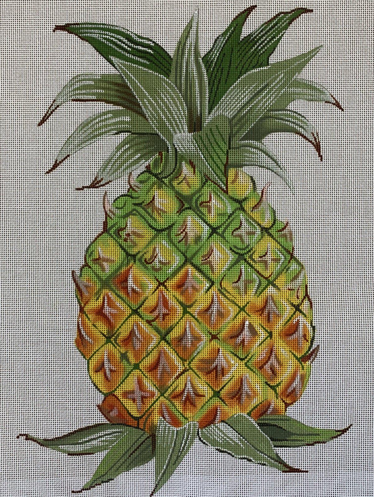 LL287 Pineapple