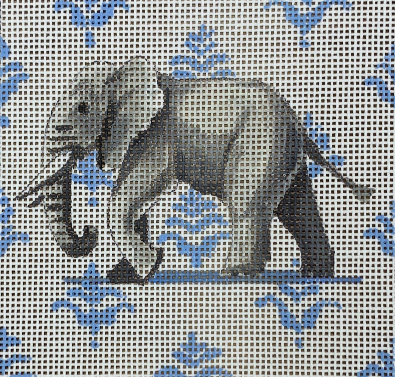 Elephant Insert
