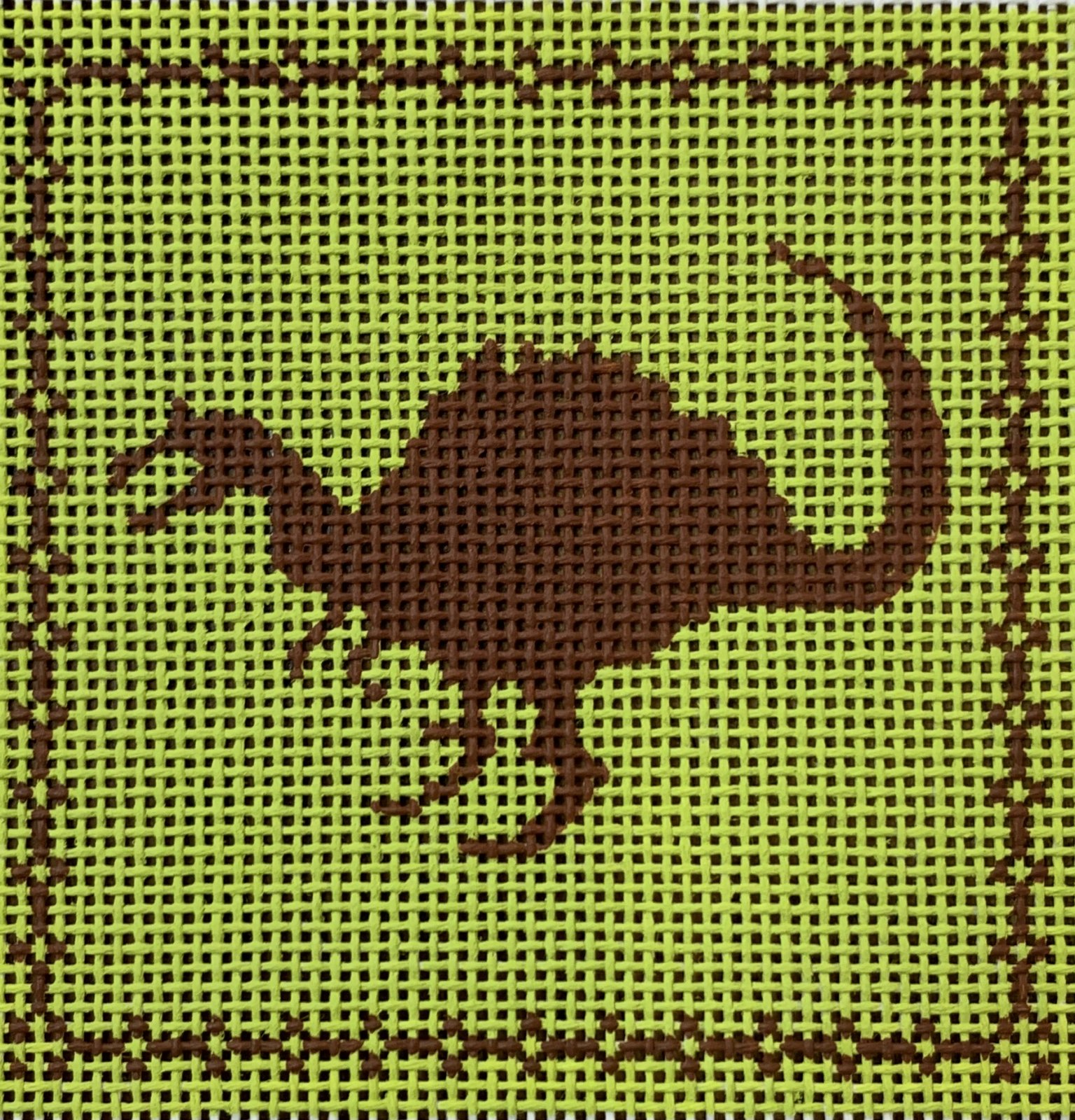 B/G Spinosaurus