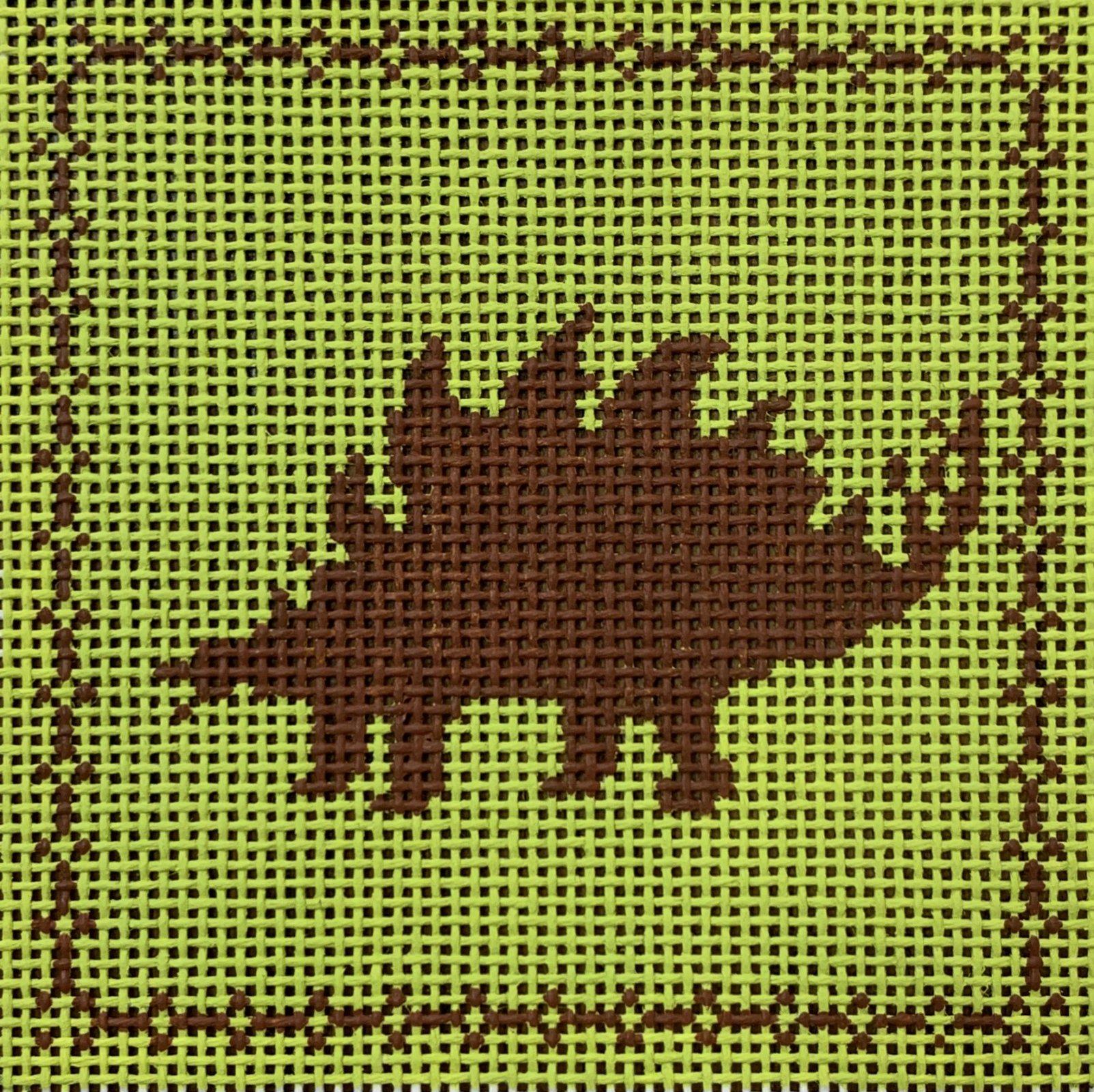 B/G Stegosaurus