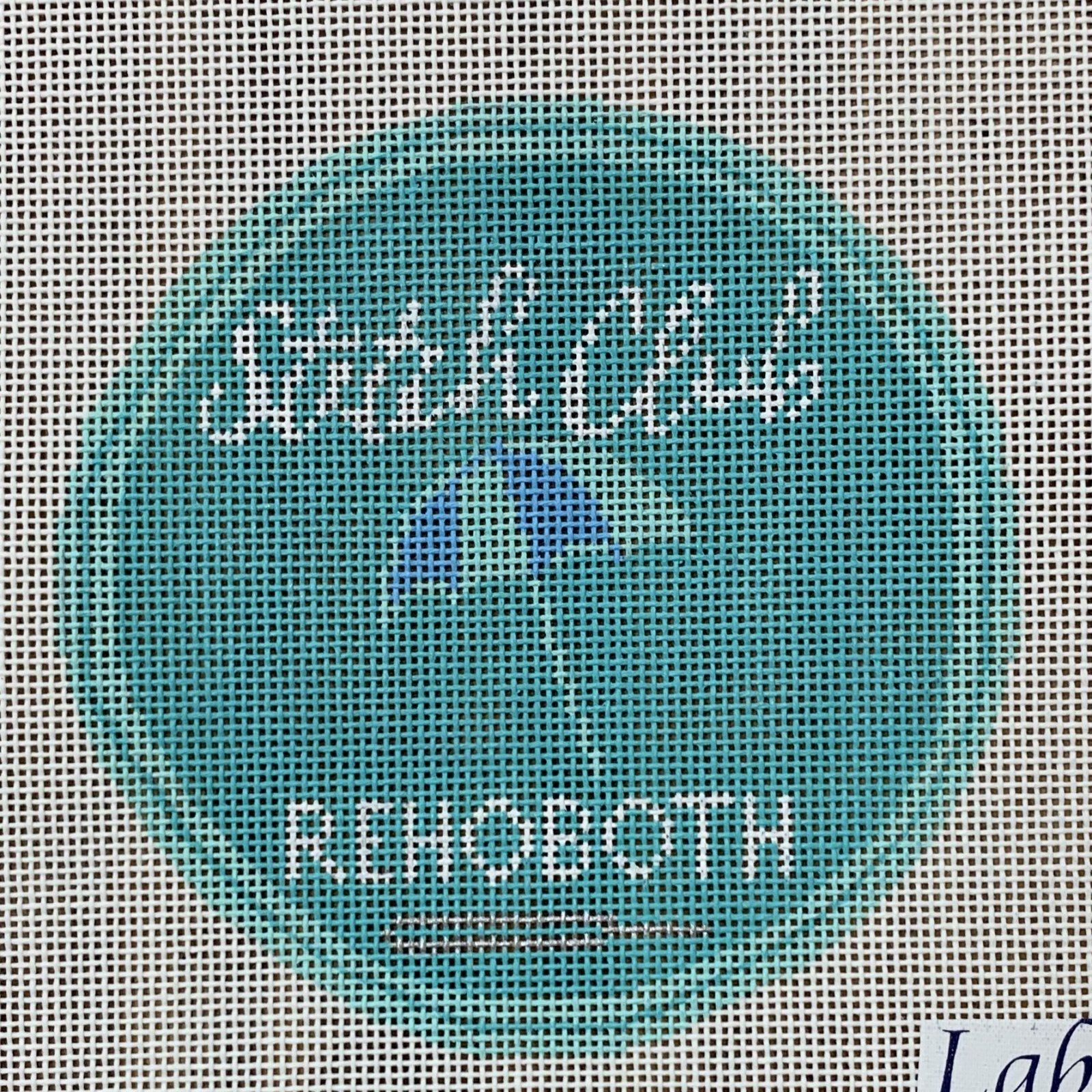 LL149 Stitch Club Rehoboth