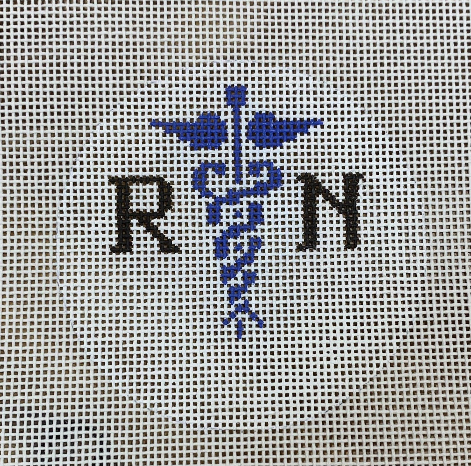 Nurse Round
