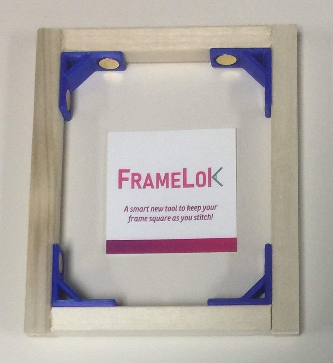 FrameLok