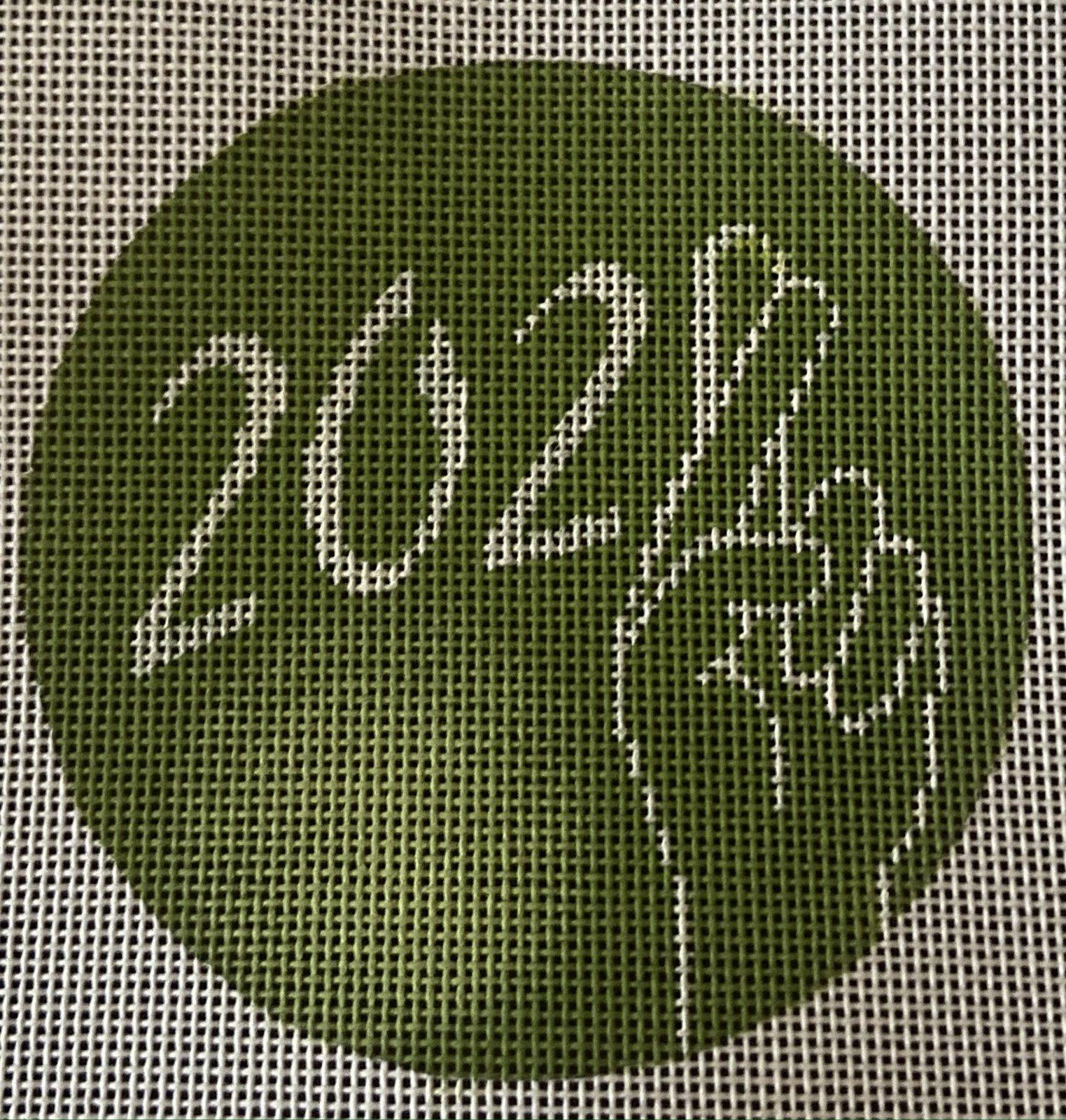 Hopeful 2021