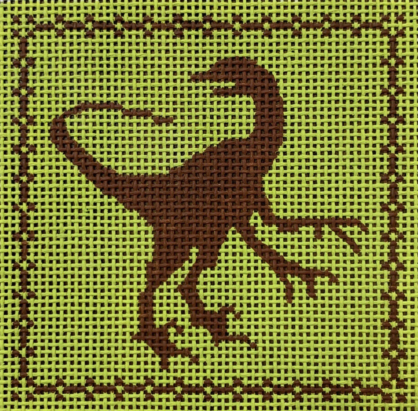 B/G Velociraptor