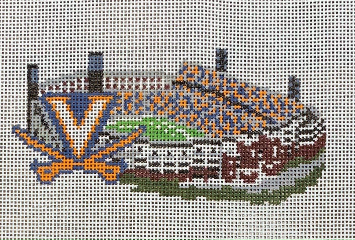 Virginia Stadium