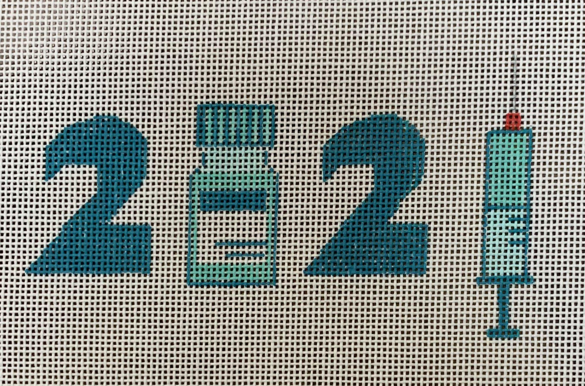 2021 Vaccine