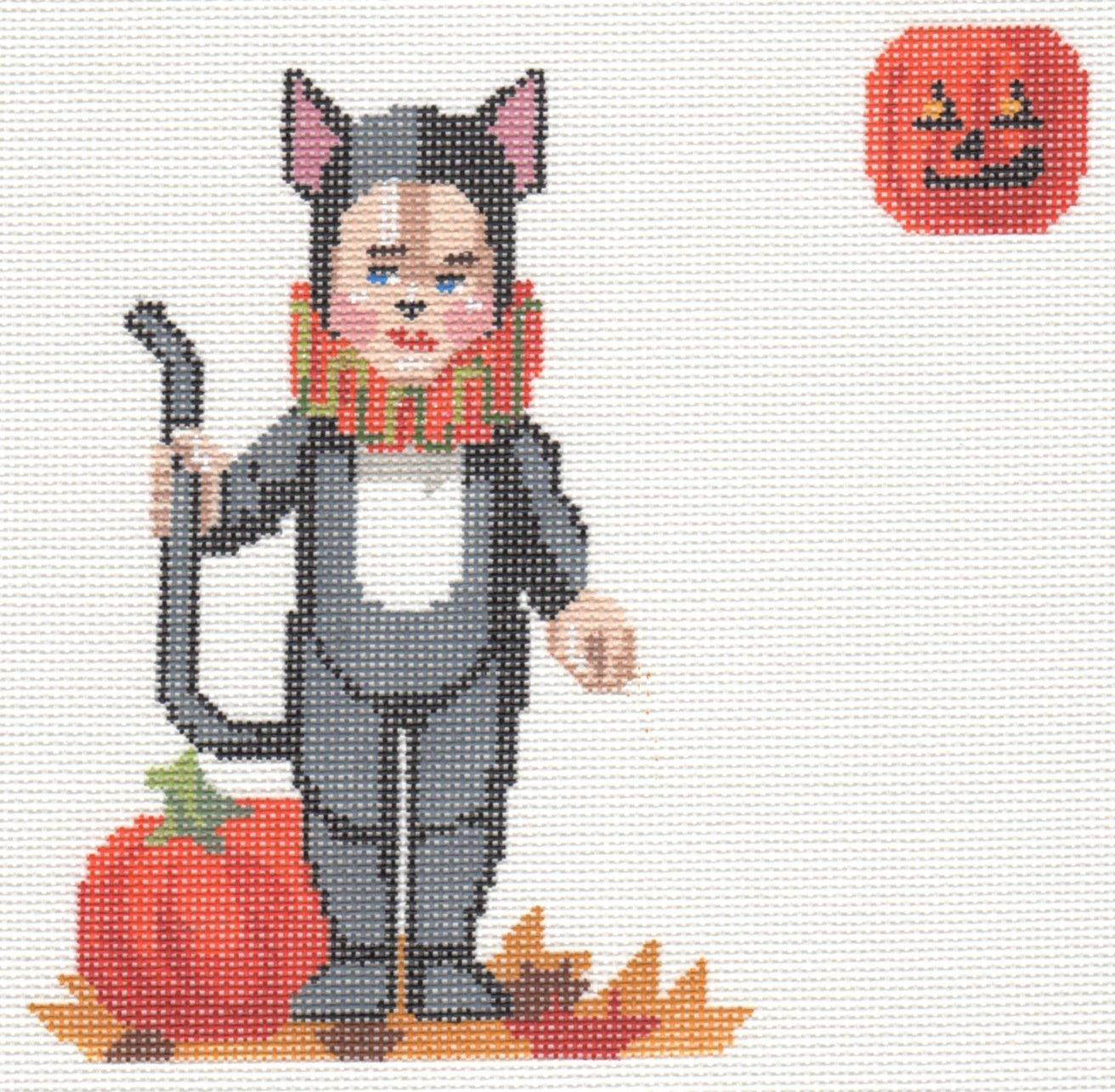 LL221 Kitty Boo
