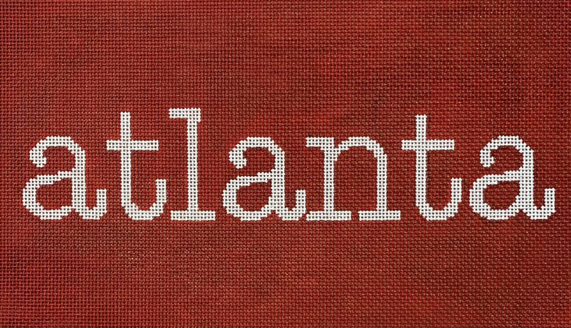 Atlanta (type)
