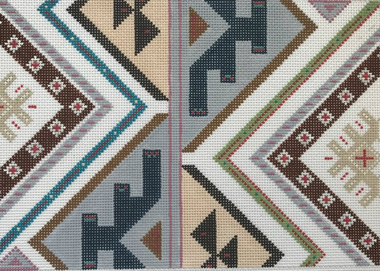 The Tally-Ho Textile