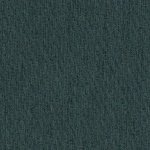 MARCUS WOOL COLLECTION Teal